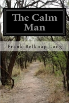 Book The Calm Man free
