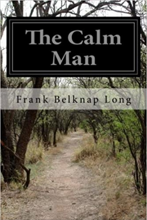 Download The Calm Man free book as epub format