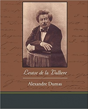 Download Louise de la Valliere free book as epub format