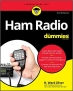 Book Ham Radio For Dummies, 3rd Edition free