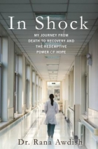 Book In Shock: My Journey from Death to Recovery and the Redemptive Power of Hope free