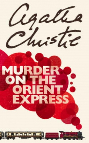 Download Murder on the Orient Express (Hercule Poirot #10) free book as epub format