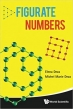 Book Figurate Numbers free
