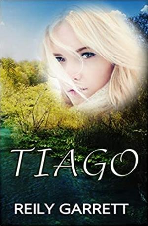 Download Tiago free book as pdf format