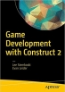 Book Game Development with Construct 2 free