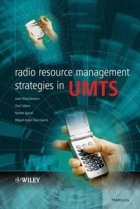 Book Radio Resource Management Strategies in UMTS free