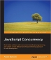 Book JavaScript Concurrency free