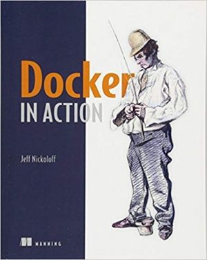 Download Docker in Action free book as pdf format