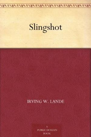 Download Slingshot free book as epub format