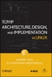 Book TCP/IP Architecture, Design and Implementation in Linux free