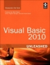 Book Visual Basic 2010 Unleashed free