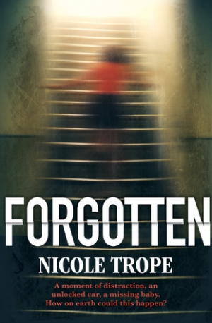 Download Forgotten free book as epub format