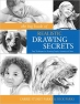Book The Big Book of Realistic Drawing Secrets: Easy Techniques for drawing people, animals, flowers and nature free
