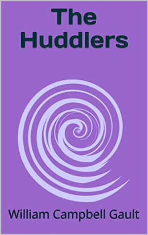 Download The Huddlers free book as pdf format