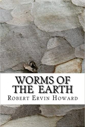 Download Worms Of the Earth free book as epub format