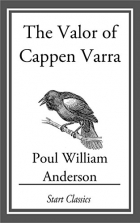 Book The Valor of Cappen Varra free