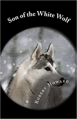 Download Son Of The White Wolf free book as epub format