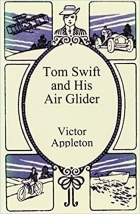 Book Tom Swift and His Air Glider free