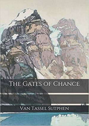 Download The Gates of Chance free book as epub format