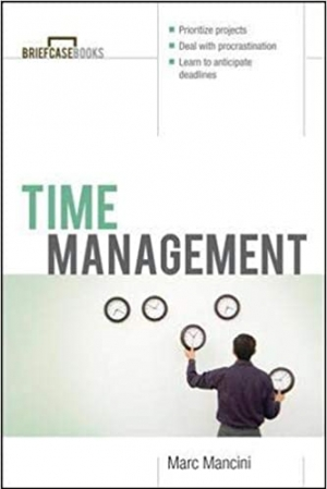 Download Time Management free book as pdf format