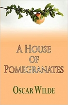 Book A House of Pomegranates free