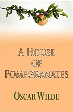 Download A House of Pomegranates free book as epub format
