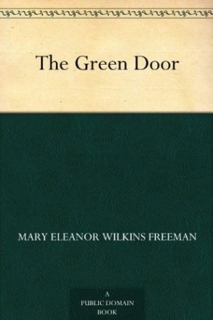Download The Green Door free book as pdf format