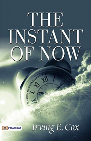 Download The Instant of Now free book as epub format