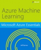 Book Microsoft Azure Essentials: Azure Machine Learning free
