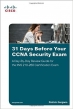 Book 31 Days Before Your CCNA Security Exam free