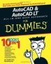 Book AutoCAD & AutoCAD LT All-in-One Desk Reference For Dummies free