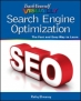 Book Teach Yourself Visually Search Engine Optimization free