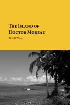 Book The Island of Doctor Moreau free