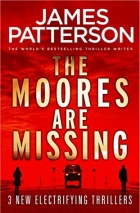 Book The Moores Are Missing free