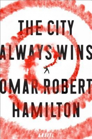 Download The City Always Wins free book as epub format