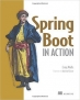 Book Spring Boot in Action free
