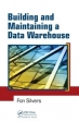 Book Building and Maintaining a Data Warehouse free