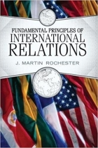 Book Fundamental Principles of International Relations free