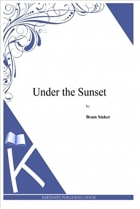 Book Under the Sunset free