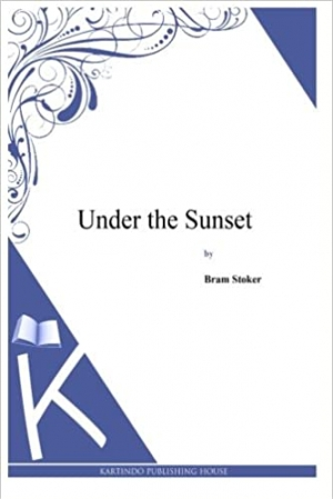 Download Under the Sunset free book as epub format