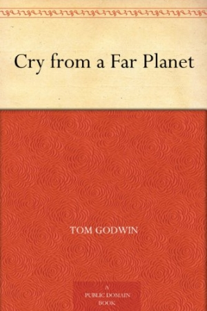 Download Cry from a Far Plane free book as epub format