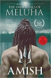 Book The Immortals of Meluha (Shiva Trilogy) free