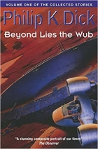 Book Beyond Lies the Wub free