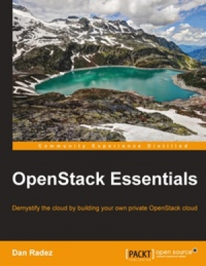 Download OpenStack Essentials free book as pdf format