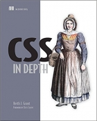Book CSS in Depth free