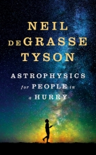 Book Astrophysics for People in a Hurry free