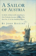 Book A Sailor of Austria free