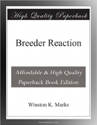 Breeder Reaction