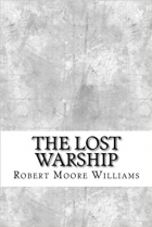 Book The Lost Warship free