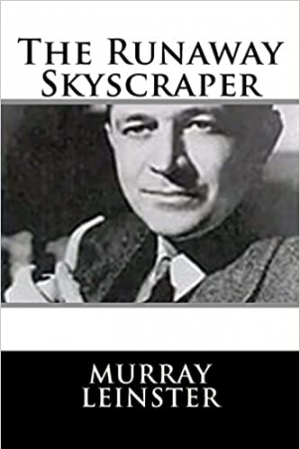 Download The Runaway Skyscraper free book as epub format